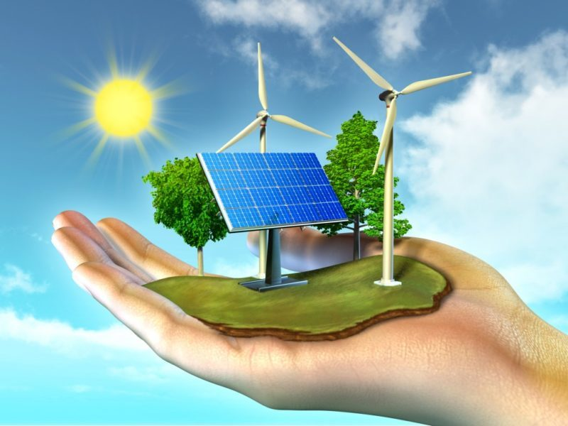 BNEF:预计2022年新增太阳能项目将反弹,达140-178GW