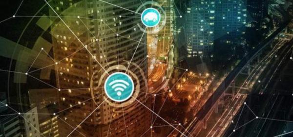 物联网和预测性维护有什么作用