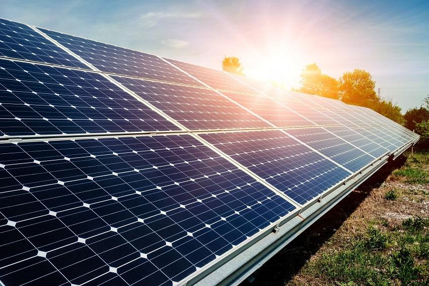 全球前十大型光伏项目开发商:印度Adani以12.3GW容量登顶
