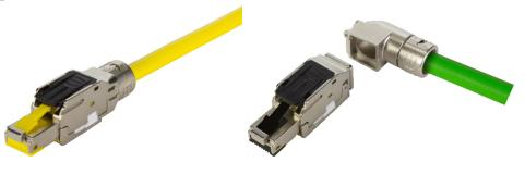 免工具组装让装配更加简单——浩亭推出全新RJ Industrial®多功能系列