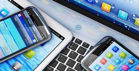 合创资本刘华瑞:浅谈消费电子领域芯片设计公司的投资