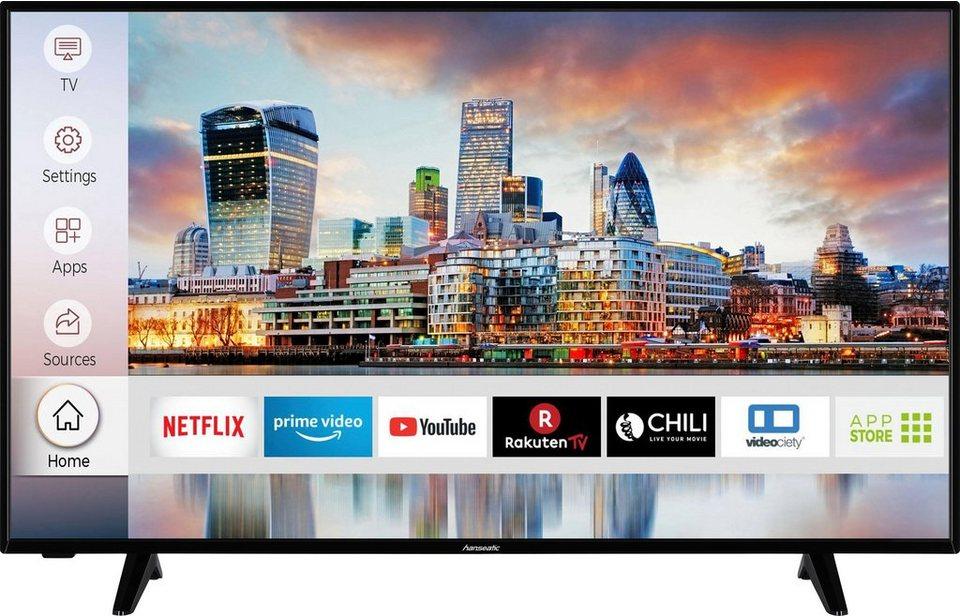彩电行业乱战、国产品牌紧逼,三星凭借超大屏能否渡劫?