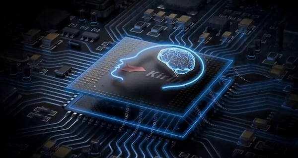 芯片迎来新突破 国产化将厚积薄发