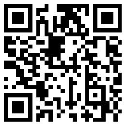 苏州自动化会议扫码报名