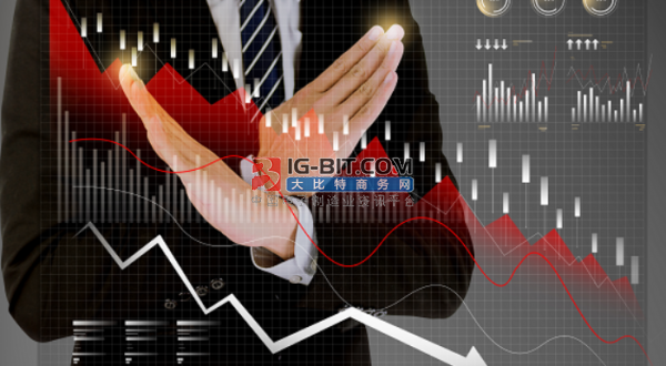 大数据技术为制造业提供多方位、精细化的服务