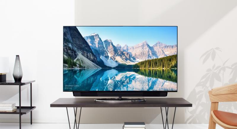 电视企业纷纷涨价,新的电视时代开启