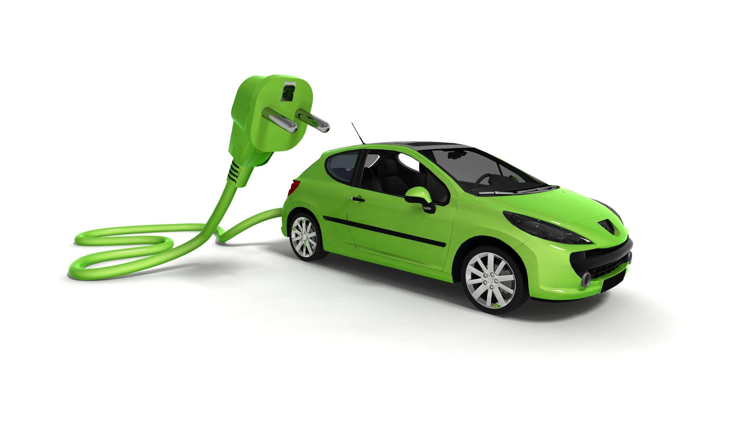 数说|8月国内车市销量218.6万辆 同比增长11.6%