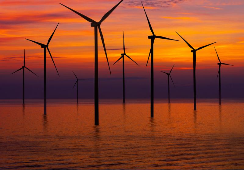水电不足,巴西积极鼓励漂浮式光伏