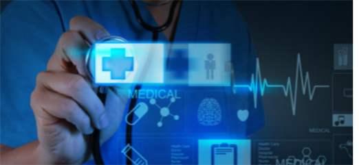 智慧医疗改写非洲医疗格局,中国是有力支持者和参与者