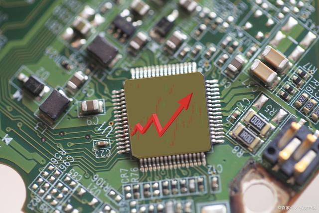 中京电子入股华洋电子,进一步布局半导体封装材料