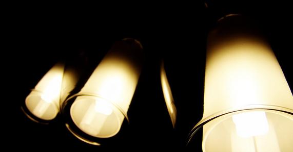 逆市而上亚能集团促力LED芯片点亮产业未来