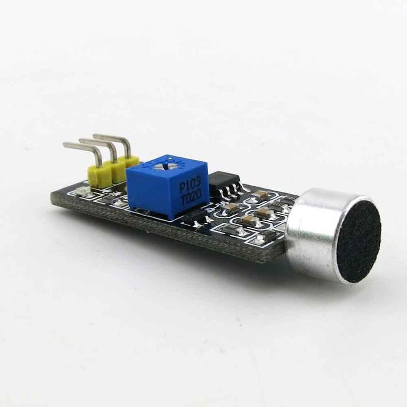 氫氣傳感器的主要應用