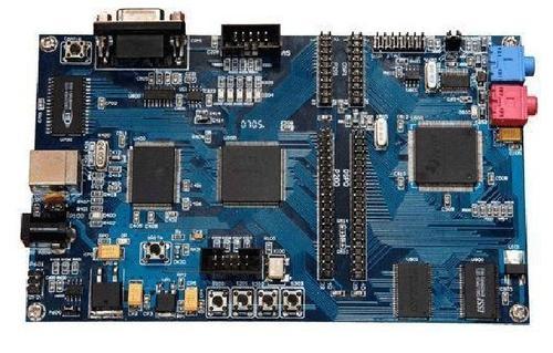 学好这几项 你就是合格的FPGA设计师