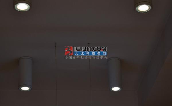 京东方积极研发Mini-LED技术,预计今年第四季量产出货
