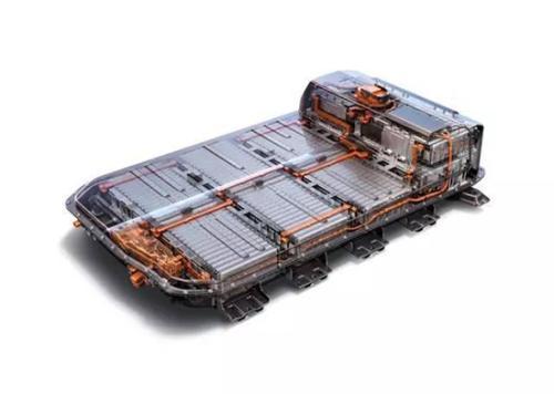 """上汽集团大举进攻之下,汽车产业有哪些难以承受之""""氢""""?"""