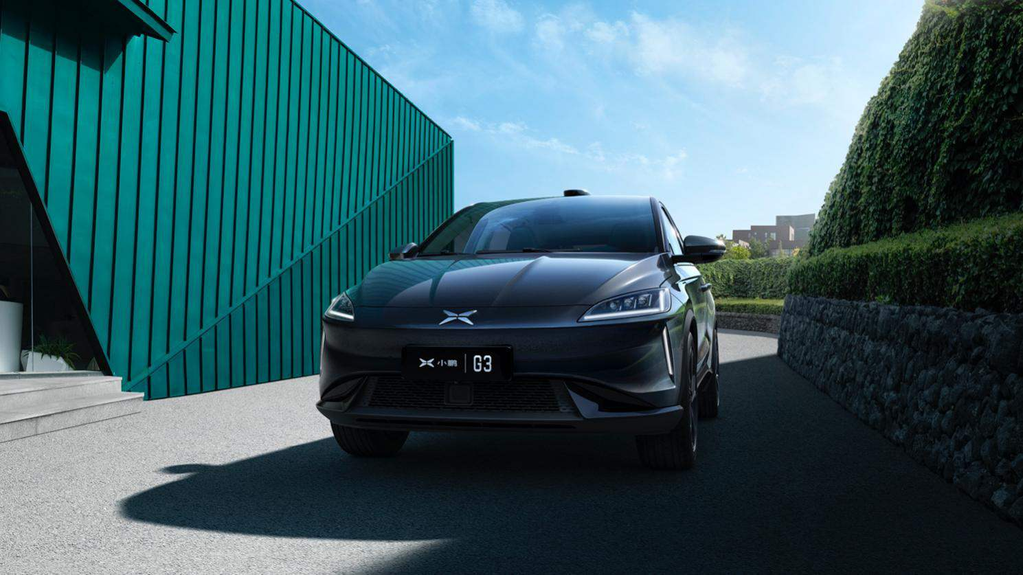 斑马「狂奔」:携手一汽大众,成为汽车行业的新供给力量