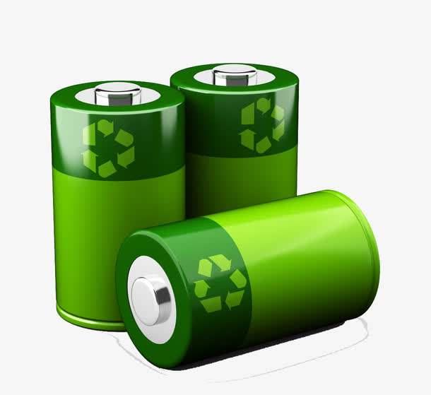 车圈 特斯拉Roadrunner电池网络曝光,预示电池日比预期更加疯狂