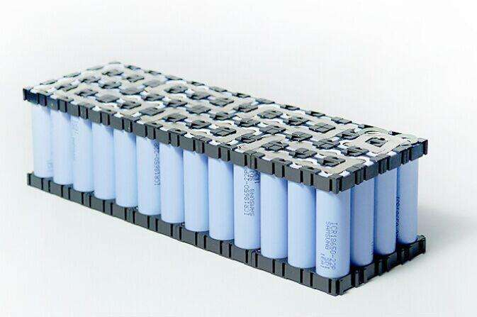 定了!LG化学将于12月正式分拆电池业务