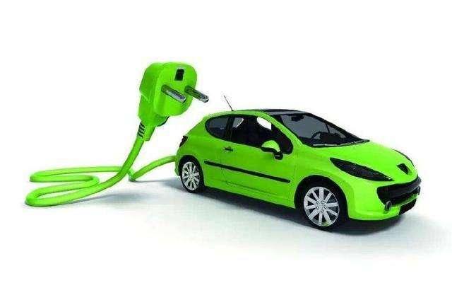 下一个15年,新能源汽车产业变革的8个关键词