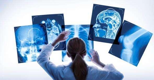 柏视医疗与RADlogics建立战略合作关系,共拓AI医学影像新格局
