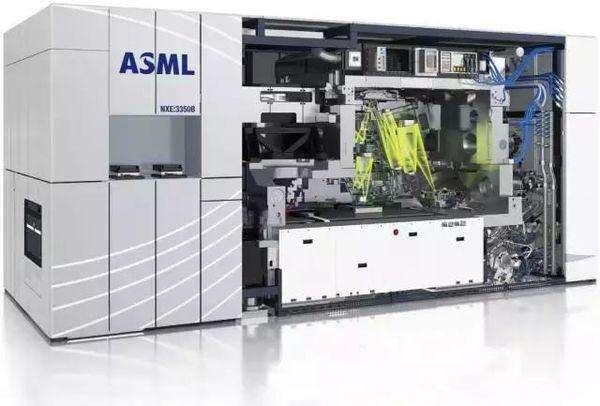 半导体设备进一步发展 芯片国产化有望