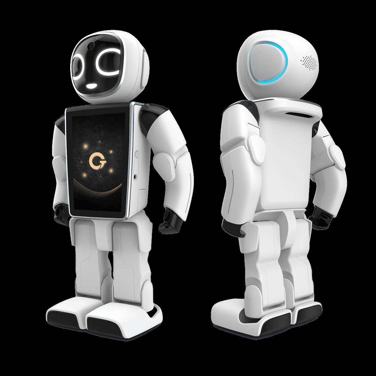抢先看!2020工业物流自主移动机器人重磅趋势