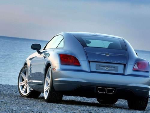 FCA获欧洲投资银行追加8亿信贷额度 以支持电动汽车生产