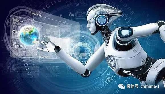人工智能助推磁性传感器和磁性材料与组件市场