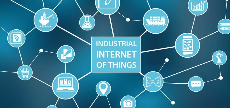拓斯达旗下工业互联网平台驼驮科技完成数千万元A轮融资