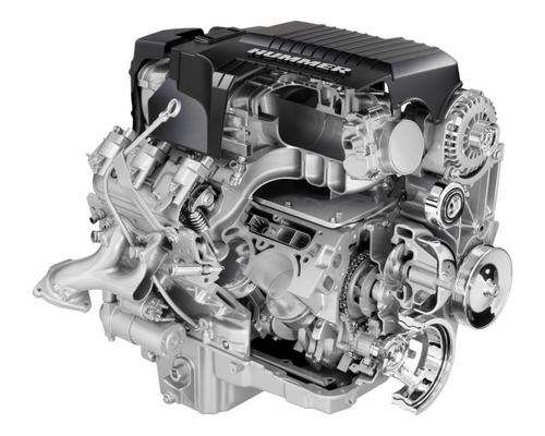 广汽传祺发动机热效率超42%
