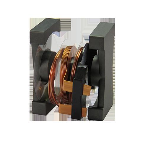 云创电子:开关电源用电子变压器专家