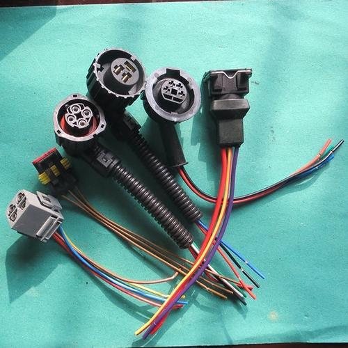 车载传感器有哪些作用