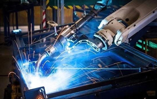 加拿大工程院院士杜如虚:以韧性智能制造应对全球竞争和危机