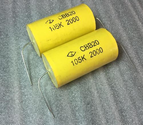 特斯拉发布无极耳电池 产能将提升至10太瓦时