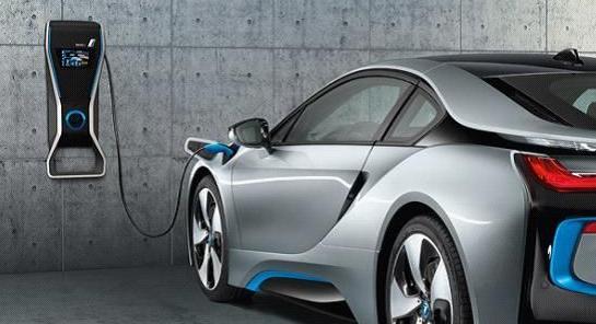 新能源汽车供应链重构 订单本土化替代加速