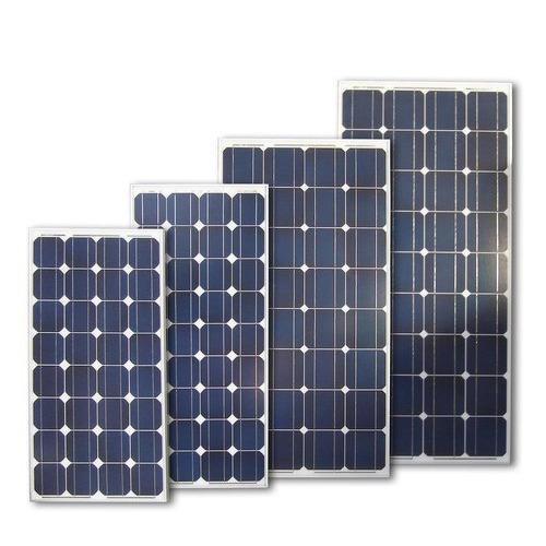 印度太阳能电池技术新进展:转换效率可达1.04%