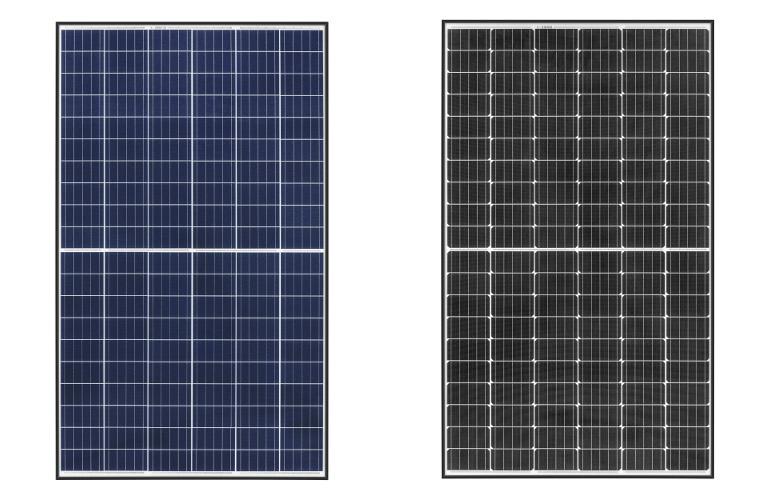 2020中国最高太阳电池转换效率发布 :晶科、阿特斯、纤纳光电、汉能等上榜