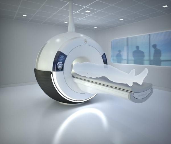 第二届中国医学影像AI大会在沪召开,依图医疗阐述智慧影像新战场