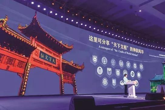 百识电子第三代半导体6英寸晶圆产线签约南京,总投30亿元为基站、快充等赋能