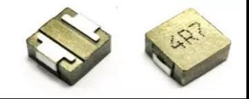 莱尔德携推出MHE0603 系列电感器新品