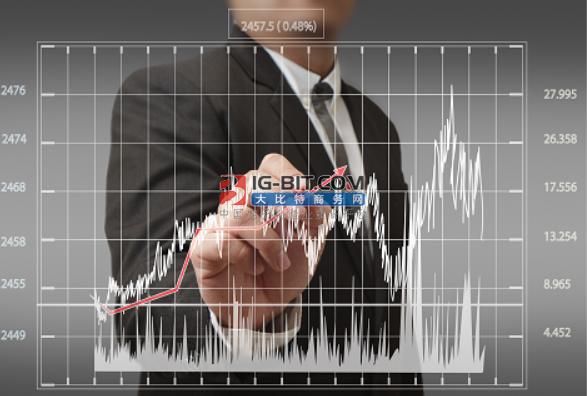大数据管理平台的数据分析和应用将发生四种转变