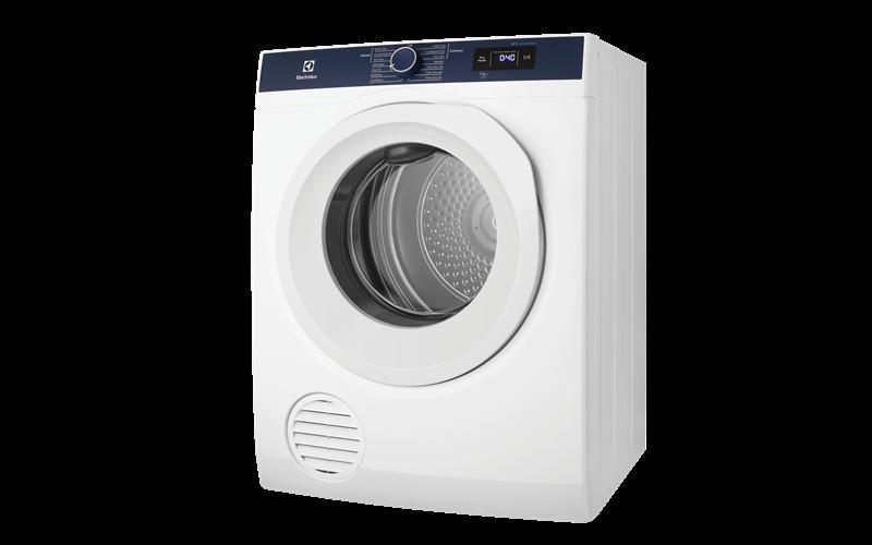 摩托罗拉或在印度推出冰箱、洗衣机和空调等大家电