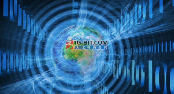 深度解析物联网设备的区块链技术