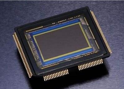 日韩占领7成市场,华为花数十亿进口!图像传感器领域被卡脖子?