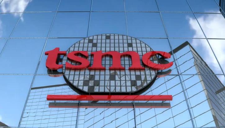 台积电宣布3nm芯量产目标 首批产能或被苹果包下