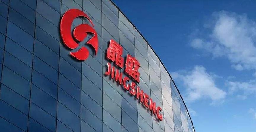 晶盛机电:公司尚未完成半导体设备合同5.01亿元