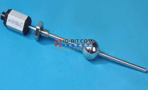 铸铝转子质量与铸铝工艺密切相关,并直接关系到电机的性能水平!