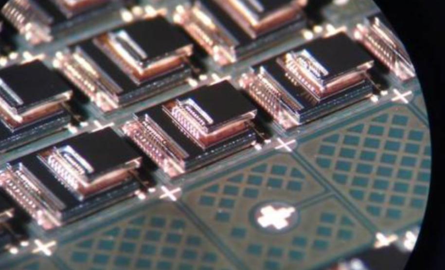 Yole:高端惯性传感器迎来高峰期,2025市场规模将达到$38亿