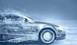 安洁科技:新能源汽车无线充电系统样机订单出货