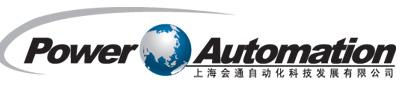 植根伺服领域 与中国伺服市场共成长